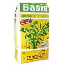Marstall Basis