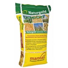 Marstall Naturgold gerstvlokken