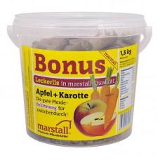 Marstall Bonus Appel/Wortel