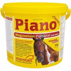 Marstall Piano