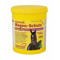 Marstall Magen-Schutz