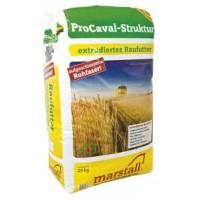 Marstall ProCaval ACTIE