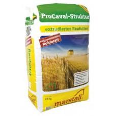 Marstall ProCaval