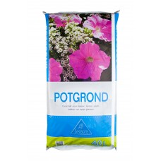 All Seasons Potgrond 40L