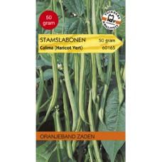 OBZ 050 Gram - Stamslabonen Calima (Haricots Verts)