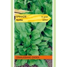 OBZ 075 Gram - Spinazie Viroflex