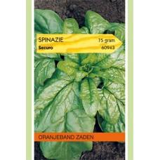 OBZ 075 Gram - Spinazie Securo