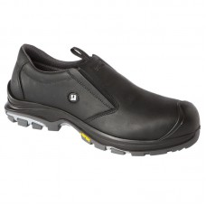 GRISPORT SAFETY STS CAMINO S3
