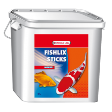 Versele-Laga Fishlix sticks multi-colour