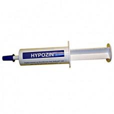 Hypozin