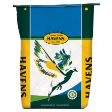 Havens Allround Sport Extra Soya