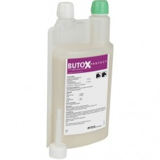 Butox Pour-On