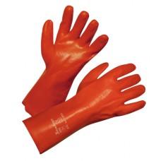 Handschoen PVC Protecton