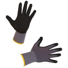 Werkhandschoen Fijn Premium