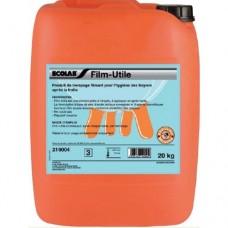 Ecolab Film-Utile
