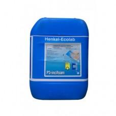 Ecolab Incifoam 23 kg
