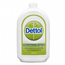 Dettol 1 Liter