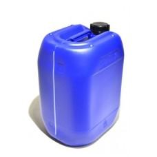 Natriumhypochloriet (chloor)