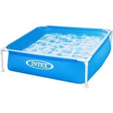 Zwembad Intex Mini-Frame