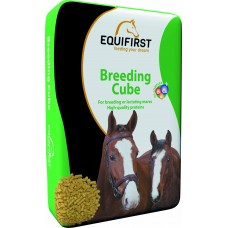 Equifirst Breeding Cube