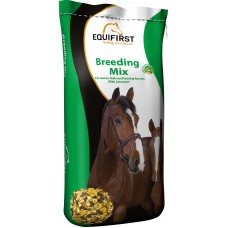 Equifirst Breeding Mix