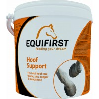 Equifirst Hoof Support