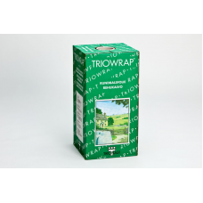 Triowrap 1500