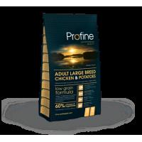 Profine Adult LB