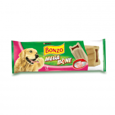 Bonzo Mega bone large