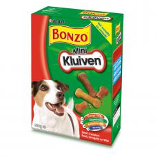 Bonzo Minikluif