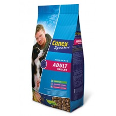 Canex Adult Brocks