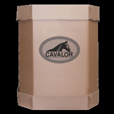 Cavalor Comfort 01 XL-BOX
