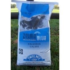 EKO Melkpoeder Kalveren Blue