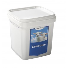 Farm-O-San Colostrum biest 1,5 kg