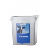 FOS Powerfit