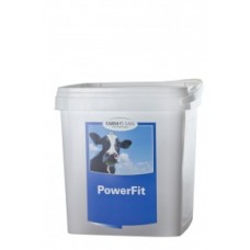 FOS Powerfit