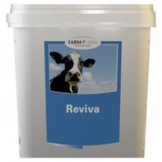 Farm-O-San Reviva