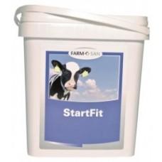 FOS StartFit