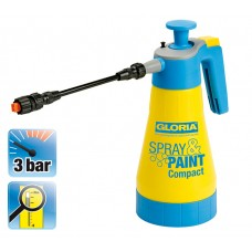 Gloria Spray&Paint Compact