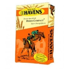Havens Derby-Compactbrok