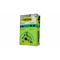 Havens Cavia Anti Stress +C
