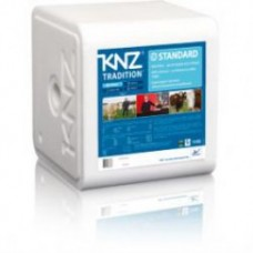 KNZ® TraditionStandard liksteen