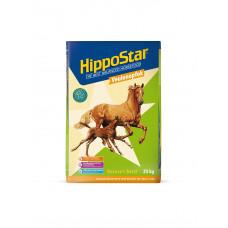HippoStar Veulenopfok