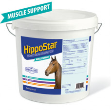 Hippostar SpecialCare Muscle Support