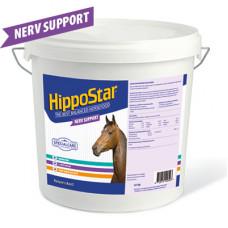 Hippostar SpecialCare Nerv Support
