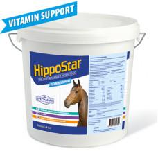 Hippostar SpecialCare Vitamin Support