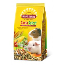 Hope Farms Cavia Select