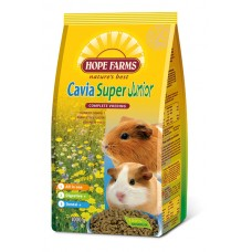 Hope Farms Cavia Super Junior