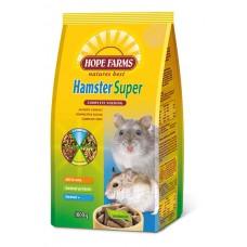 Hope Farms Hamster Super