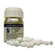 Luxan Mollen Pillen